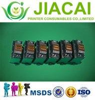 High Quality 5 Color 862 Print Head Compatible For Hp B8550 C6324 C6388 D5460 B210a C309a