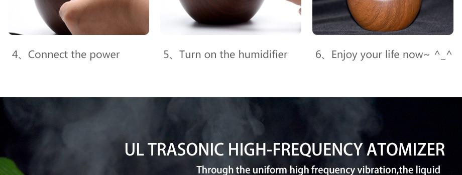 Aroma-humidifier_14