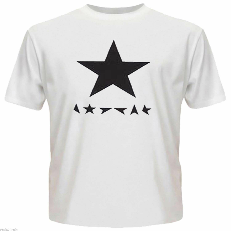"Spiral Direct SKULLS N /""Rose T-shirt à manches longues//tattoo//skull//METAL//rébellion"