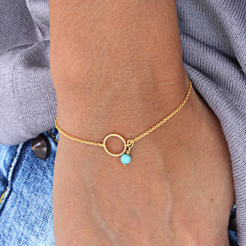 FLTMRH Summer Bracelets...
