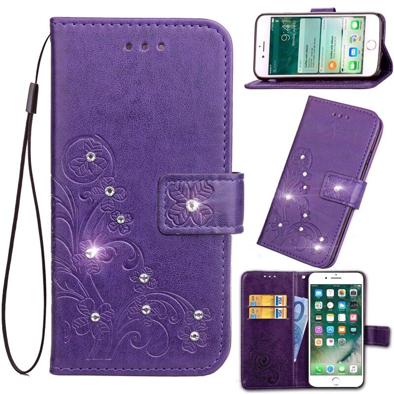 For Coque Case Google Pixel 2 Xl Cover Flip PU Leather Wallet Phone Case For Google Pixel 2 Xl Case For Cover Google Pixel 2 Xl