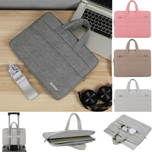 2016 Newest Laptop Sleeve Case For apple mac Macbook AIR PRO Retina 11,12,13,15 inch, Notebook Bag 14 ,13.3,15.4 binful newest sleeve case for macbook laptop bag air pro retina 11 12 13 14 15 15 6 inch notebook bag 14 13 3 15 4