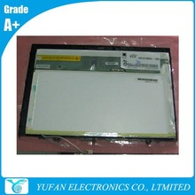 HV121WX4-100 12.1″ Laptop Lcd Display for X200