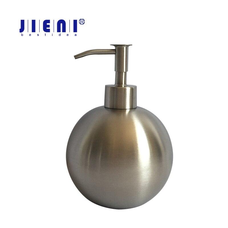Kitchen Sink Hand Soap Dispenser: ABS Deck Mount Kitchen Sink Countertop Soap Dispenser