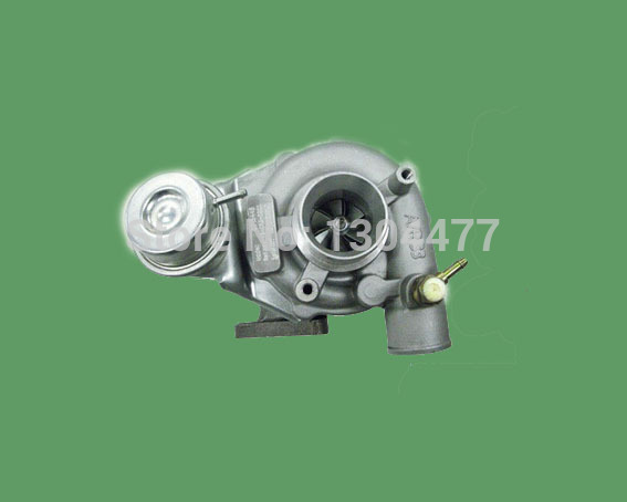 GT1544S 454083-0001 454083-0002 028145701Q Turbo Turbocharger For FORD SEAT VW Engine:1Z With Gaskets