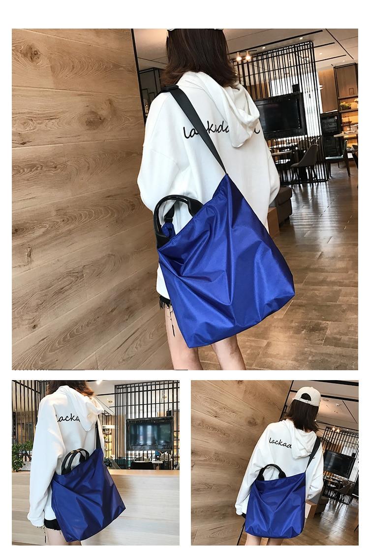 travel bag women 2