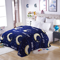 wholeSale Sleep Wish Plaids and Bedspreads to  Sofa Travel Throw Blanket Fleece Bedding Throws on Sofa/Bed/Car Portable Plaids