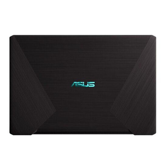 Asus YX570ZD gaming laptop (AMD Ryzen 5 2500U/GTX1050/8GB de RAM/180G SSD + 1T HDD/15.6 ''FHD) asus игровой ноутбук notebook - 2