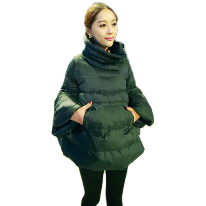 ladies cotton jackets - photo #2