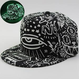 FAITOLAGI Snapback Women Man Baseball Hip Hop Cap Hat 423ebba9ea3e