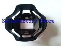 חדש מקורי SYK0602 עדשת הוד עבור Panasonic עבור Lumix HC VX870 HC VX870K HC VX878 HC V770 HC V760 HC WX990 HC WX989 HC VXF999-במודולים למצלמה מתוך מוצרי אלקטרוניקה לצרכנים באתר