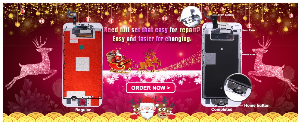 HTB1 GrjNwHqK1RjSZJnq6zNLpXal AAA+++ LCD Display For iPhone 6 7 touch Screen replacement Digitizer Assembly for iPhone 5S SE 6S LCD Screen No Dead Pixel