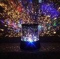 Новые Элементы Новизны Новые Удивительные Света Оригинала Звезды СИД Звезда Проектор Led рождественские украшения