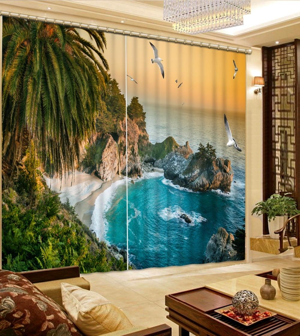 Online Get Cheap Beautiful Curtains Aliexpresscom Alibaba Group
