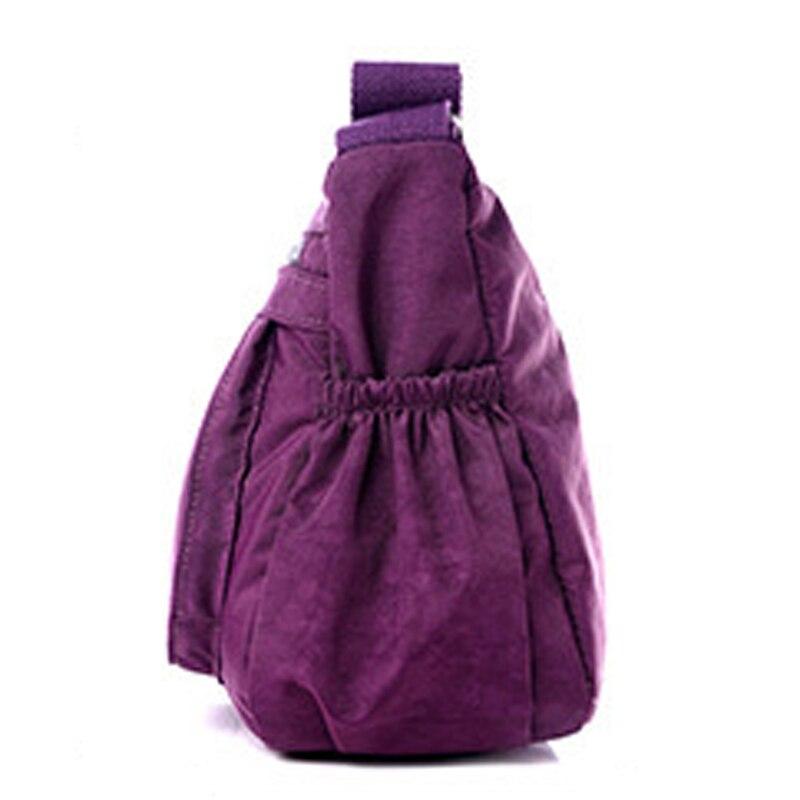 ombro homensageiro multicamadas sacolas bolsos Ocasião : Versátil