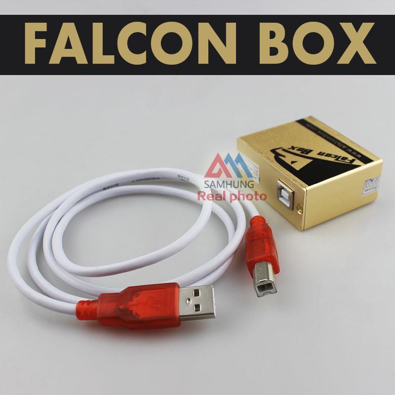 falcon box6