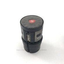 Vervangende Cartridge Capsule Fit Voor Sennheiser E835 E835s E845 E845s Bedrade Microfoon