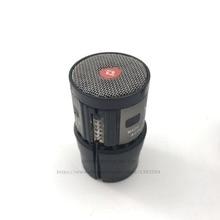 Wymienny wkład kapsułki nadające się do Sennheiser e835 e835s e845 e845s przewodowy mikrofon