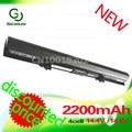 Golooloo 4 bateria do portátil celular para toshiba satellite c50 c55 c55t c55d l55 l55t l55d pa5185u pa5185u-1brs series
