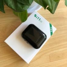 i11 – TWS Wireless Air Mini Bluetooth Earphones