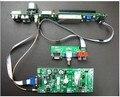 50 w 80 w estação de transmissão de rádio FM KITS transmissor PCB