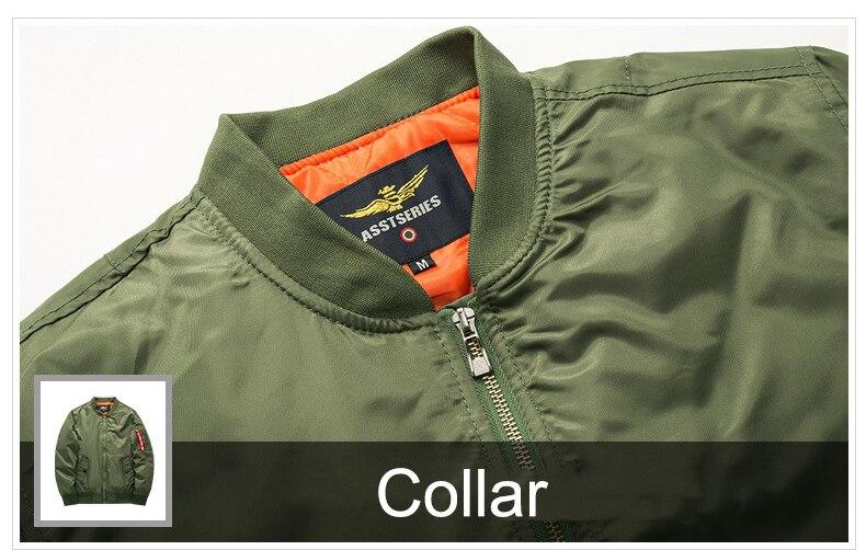 men jackets (8)
