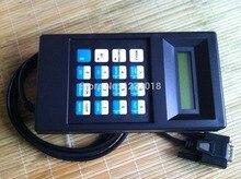 Elevator black Test tool,elevator service tool,GAA21750S1,GAA21750S2 ,100% brand new+Unlock+Unlimited times
