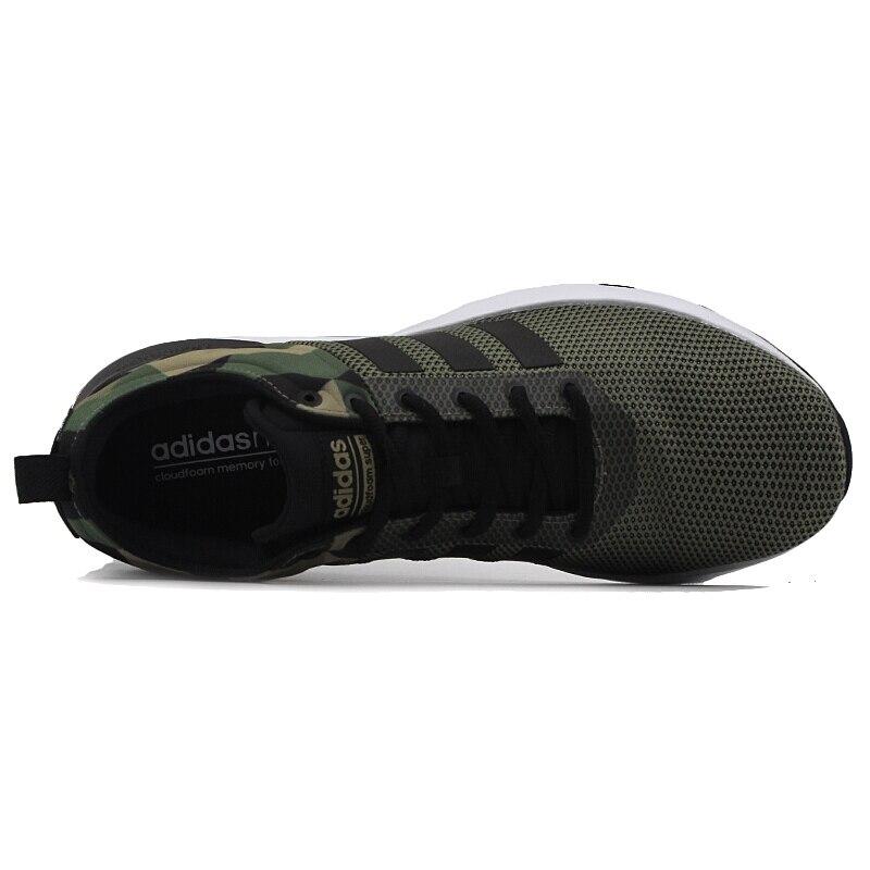 Preise Schuhe Günstige Adidas Superstar Damen 29WEHIYD