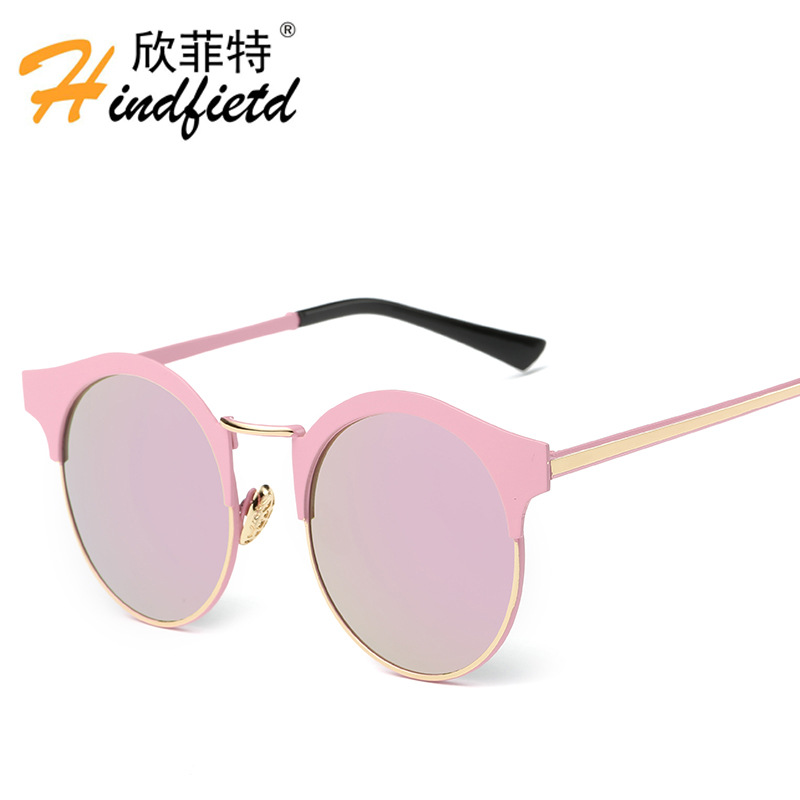 Famous Aviator Sunglasses  high quality famous aviator sunglasses promotion for high