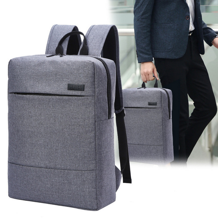 NEW Fashion 15.6inch Laptop Backpack Business Men Waterproof Canvas Notebook Backpack Schoolbags Women Leisure Travel Rucksack NEW Fashion 15.6inch Laptop Backpack Business Men Waterproof Canvas Notebook Backpack Schoolbags Women Leisure Travel Rucksack