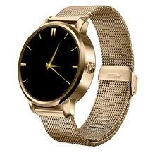 Heißer verkauf! wasserdichte Intelligente Uhr Sport Fitness Bluetooth4.0 Armband Tragen Smartwatch Für Android Für IOS Mit Vioce Control Func