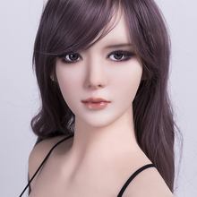 High Quality Adult Sexy Love Doll Quality Lifelike Silicone Big Breast Sex Doll for Men Real Anal Vagina Sexy Toy Sex Dolls