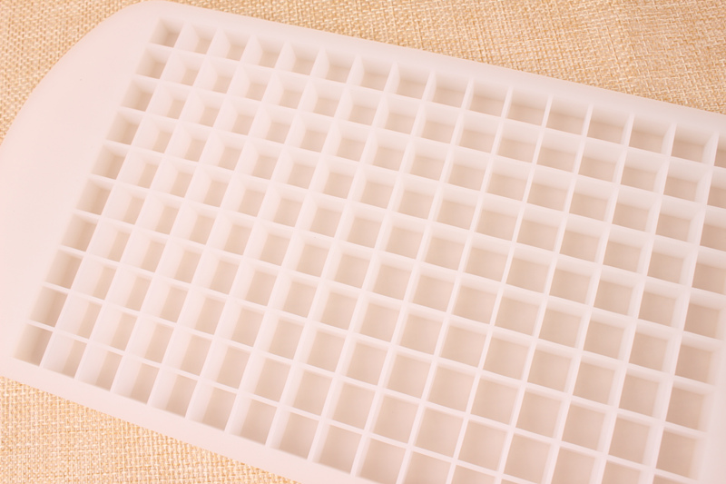 Diy Keuken Kleine : Kleine ijsbakje schimmel diy creatieve vierkante siliconen ijs