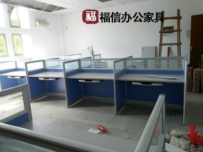 Aluminum Office Furniture Techieblogie Info