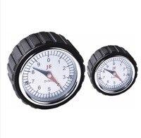 M10*65mm Embossed digital watch handwheel Round dial knob hand wheel machine tool