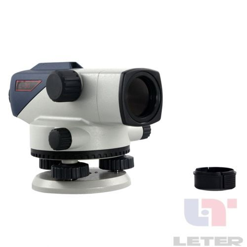 LETER L30 AUTO LEVEL FOR SURVEYING