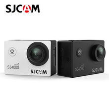 Get more info on the (Sponsored Products) DASENLON Store 100% Original SJCAM SJ4000wifi Action Camera, Wifi Sports Action Camera Waterproof Camcorder