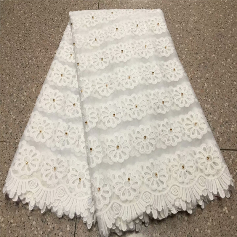 french lace fabric (7)