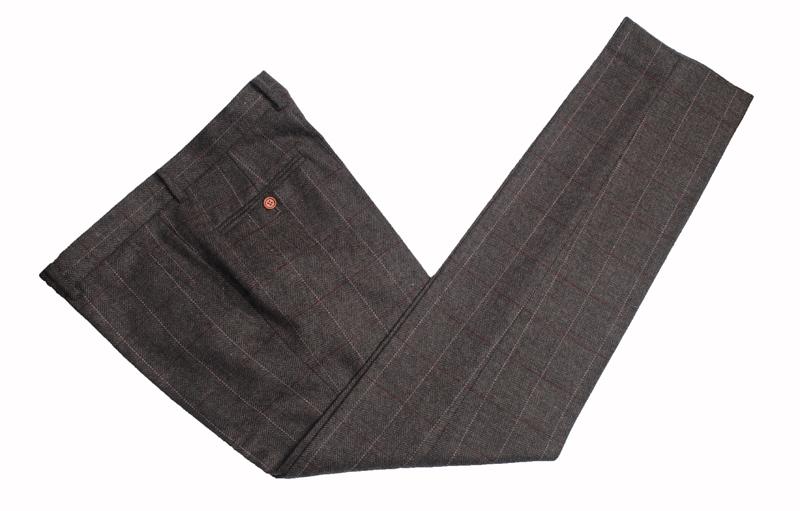 Men's Tailor Made Black Suit Sets Wedding Dress Suit Classic Groom Wear Tuxedo Jacket With Pant(Jacket+bowtie+Pant) 9