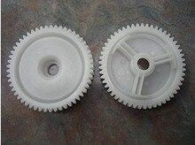 Para Mazda 3 5 6 CX-7 CX-9 RX8 Frente/Traseira Regulador Da Janela de Poder Do Motor Da Engrenagem