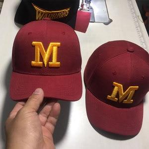 Image 2 - Заводская цена! Бесплатная доставка! Бейсболка на заказ, кепки на заказ для взрослых, бейсболка, Детская кепка на заказ, сделайте свой дизайн