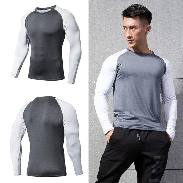 3D Printed Men's T-Shirts 1