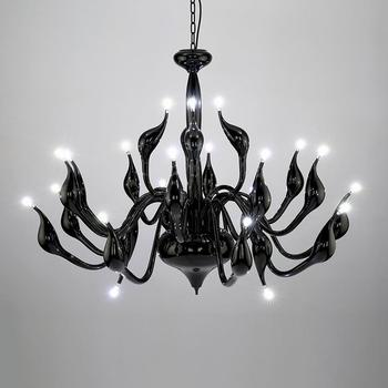 Industrial Pendant Lights | Modern Industrial Lampara De Techo Colgante Moderna Led Luminaire Suspendu Luminaria Hanging Lamp Deco Maison Pendant Light