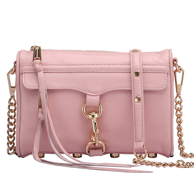 5ad55f239 RM8903-1 New Fashion Top End Women Leather Handbag Brand Genuine Leather  Shoulder Bags Women