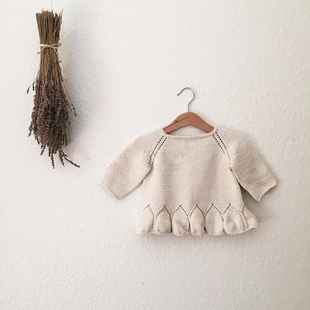 Hot girl child clothes bad kids sweater sweater girl knitting sweaters clothing children's clothing 12 m - 5 y
