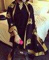 2015 новый горячая тканые плюшевый медведь шарф для женщин мода прекрасный мягкий теплый шеи обернуть четыре цвета пашмины оптовая продажа аксессуар