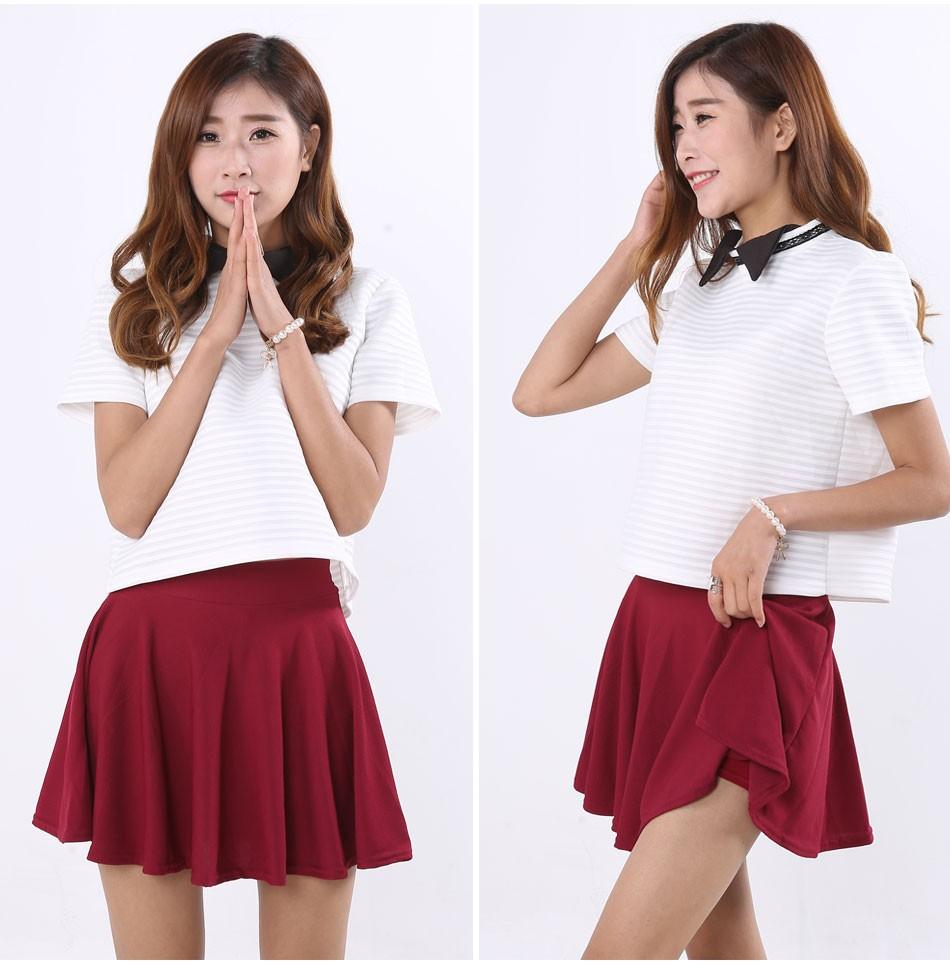 HTB1 H5qLXXXXXb6XpXXq6xXFXXX1 - Short Skirt for Women 2017 PTC 46