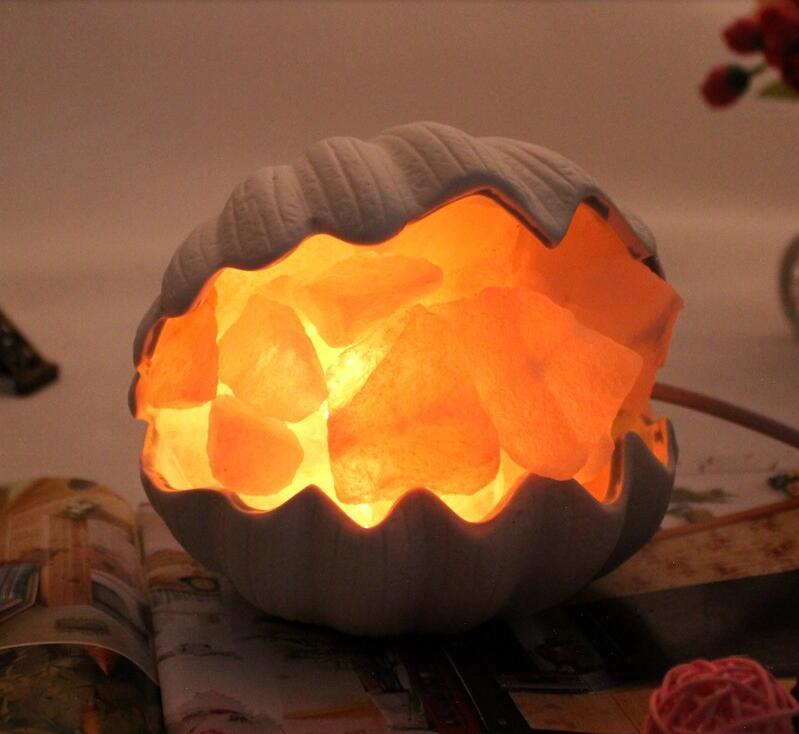 Popular Crystal Salt Lamp-Buy Cheap Crystal Salt Lamp lots from China Crystal Salt Lamp ...