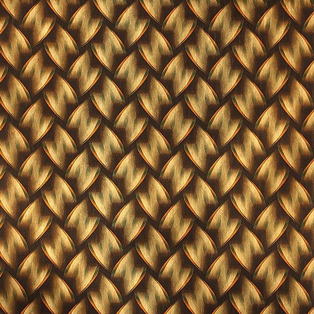Moderne Luxe 3d Art Fond Papier Peint Pvc étanche Papier Peint 3d