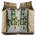 Venda quente! chinês herbal viagra yin yang huo & Horny Goat Weed & Epimedium 100g afrodisíaco afrodisíaco sexo para homens macho produtos
